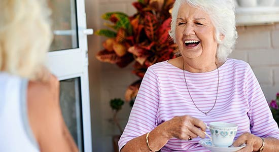 Aged Care, Health and Education